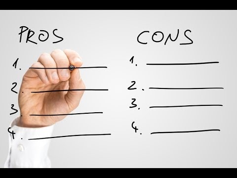 pros-and-cons-of-debt-consolidation