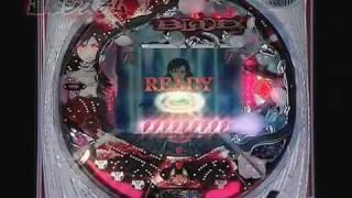 CRBLOOD+ パチンコPV動画