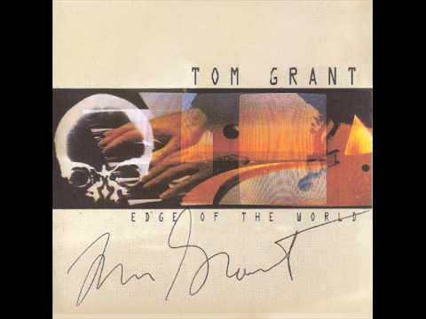 Tom Grant - Land of Love