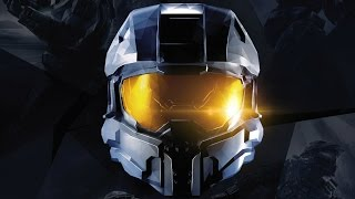 Halo: The Master Chief Collection - Лучшее предложение для Xbox One (Обзор)