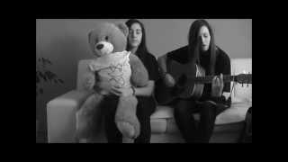 Sad Song - We The Kings (Good Mood ...