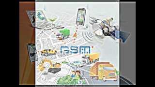 Omnicomm Armenia - ПОЖИЗНЕННАЯ ГАРАНТИЯ(Контроль расхода топлива, спутниковый мониторинг транспорта.( GSM, GPS ) ПОЖИЗНЕННАЯ ГАРАНТИЯ Предназначение..., 2013-01-31T12:58:10.000Z)