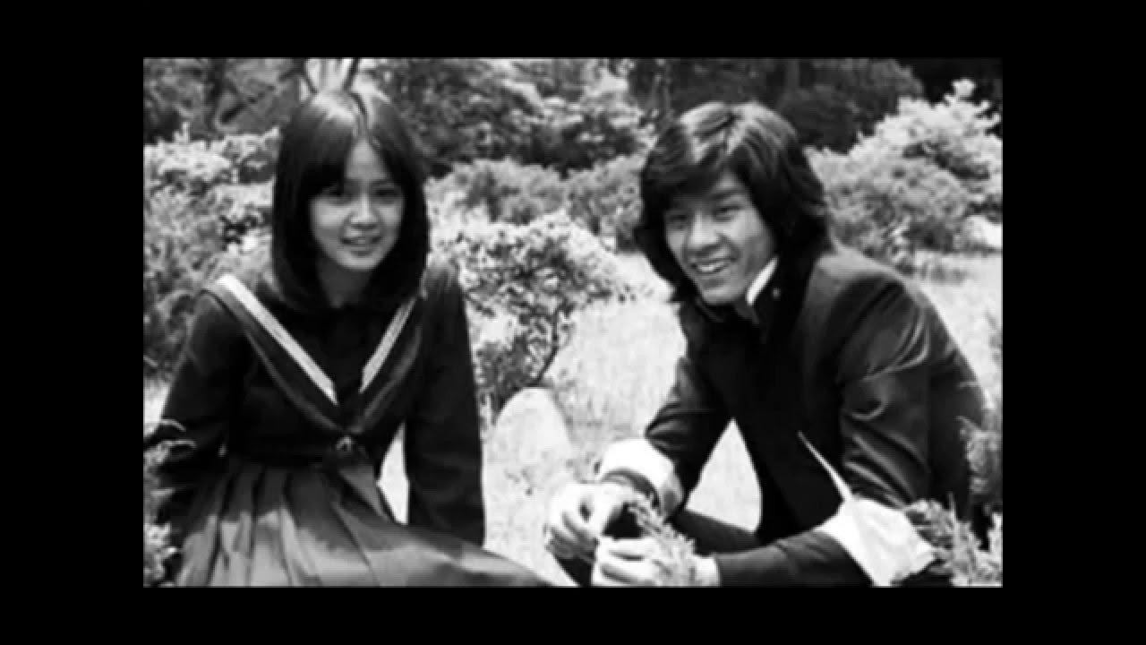 早乙女愛2 - YouTube