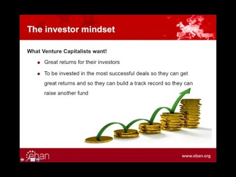 HTIP Webinar Potential Sources of Investment