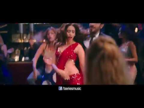 Pila De Deewani Main Hoon Jiski - Yo Yo Honey Singh And Neha Kakkar