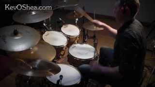 drum solo hd panasonic hx dc3 camera mic