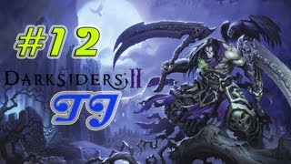 Darksiders 2 Walkthrough HD - (No Commentary) Part 12 - The Lost Temple (3 of 3) Boss(PC WALKTHROUGH WITH 360 CONTROLLER NO COMMENTARY PEOPLE LOVE IT SO SUBSCRIBE! If you enjoyed the video please leave a like - it helps ..., 2012-09-22T21:50:22.000Z)