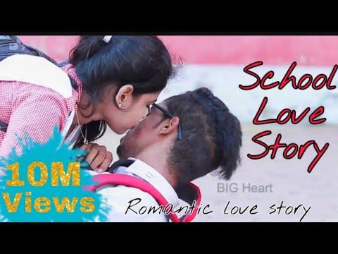 Lut Gaye - Jubin Nautiyal   School Love Story   Love Songs   Hindi Song   New Song 2021(360p)