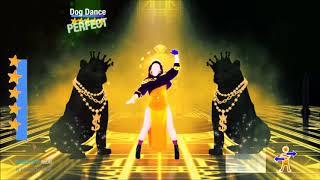 Malang (Dhoom 3 OST) - Just Dance Bollywood Mashup