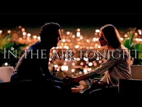 Download Lucifer & Chloe || In the Air Tonight