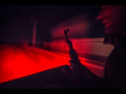 التميمي: حراس الدين اتهمت الجولاني بنقض بيعة الظواهري  - نشر قبل 7 ساعة