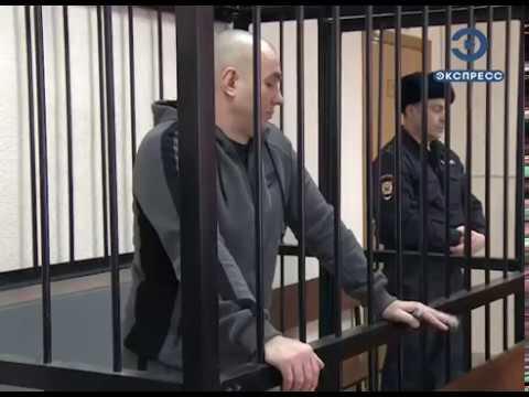 В Кузнецком суде вынесли решение по делу с контрафактным алкоголем