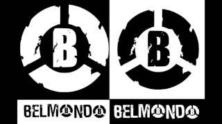 Belmondo - Zöldszem? Szörny (2008)