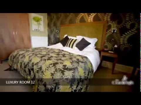 Luxury Room 12