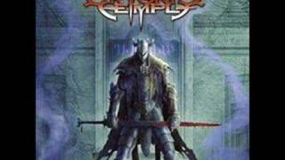 Watch Cryonic Temple Beast Slayer video