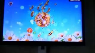Yumurcak TV - Reklam Jeneriği 2015