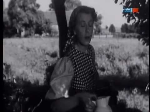 MDR aktuell: Helga Göring gestorben
