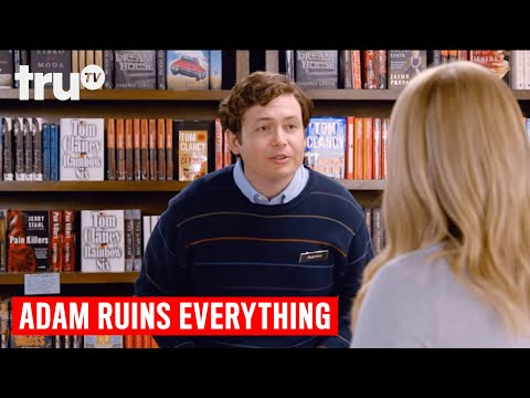 Adam Ruins Everything - The Real Reason Car Dealerships Are