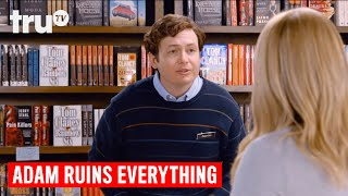 Adam Ruins Everything - The Real Reason Car Dealerships Are the Worst