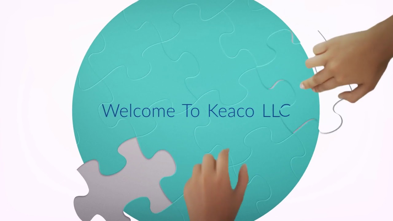 Medical Device Packaging By Keaco LLC