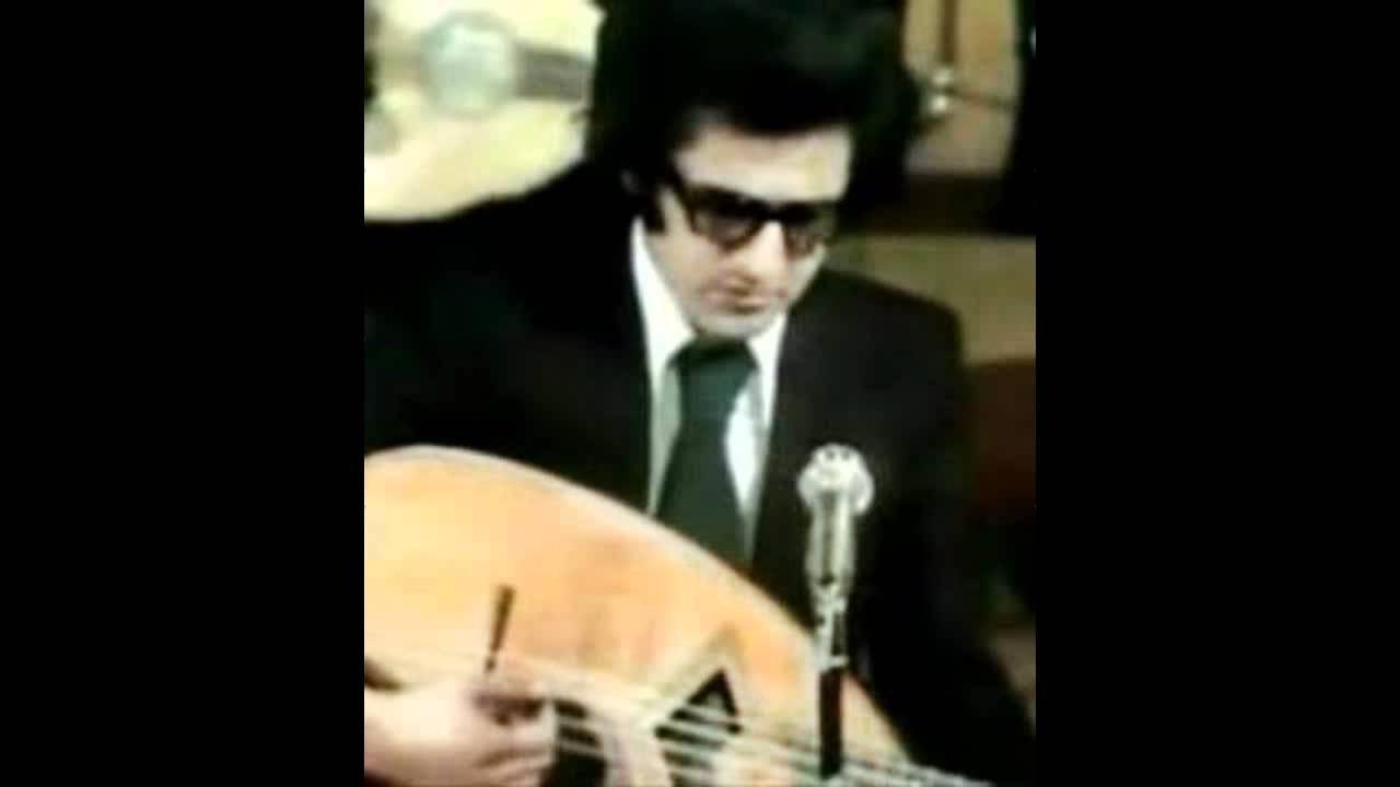 amar ezzahi ana el kaoui mp3