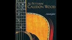 Al Petteway - Pavane (Track 09) Caledon Wood ALBUM