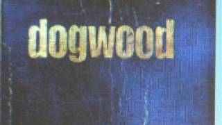 Watch Dogwood Great Literature video