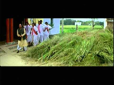 Chujja Niyan Taaka Taara [Full Song] Ae Bhauji Ke Sister