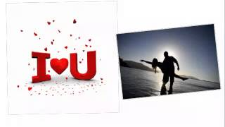 Valentines Day Quotes For Him & Her - Animated Valentines Day Cards for Facebook Free