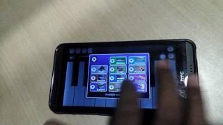 Valo achi valo theko - Mobile Piano Tutorial । ভাল আছি ভাল থেকো। পিয়ানো । টিউটোরিয়াল ।