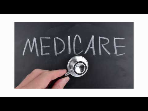 Medicare Savings Programs - Missouri Association of Area Agencies on Aging