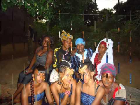 FABY MC titre Bokira