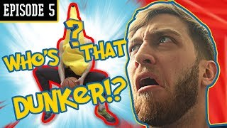 Who Is The New Guy!? Video
