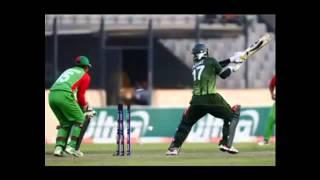 icc t20 world cup 2014 bangladesh theme song,  bangla song, bangla hit song 2014,