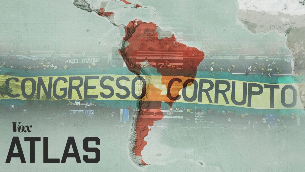 the-biggest-corruption-scandal-in-latin-america-s-history