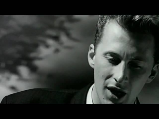 Fallece Black, el cantante de Wonderful Life