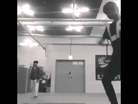 [151228] Maru's First Instagram Video