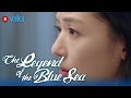 "[Eng Sub] The Legend Of The Blue Sea - EP 14 | ""My Heart Can Only Beat If You Love Me"""