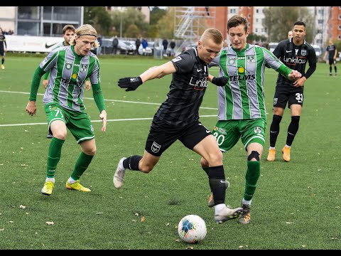 Valmiera Tukums 2000 Goals And Highlights