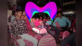 Jogan Bhes Banaye Janmashtami Special Dj Sk Demo Mix Gwalior