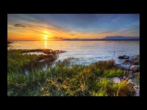 Филипп Киркоров - Бегущая по волнам (Рассветы и закаты)