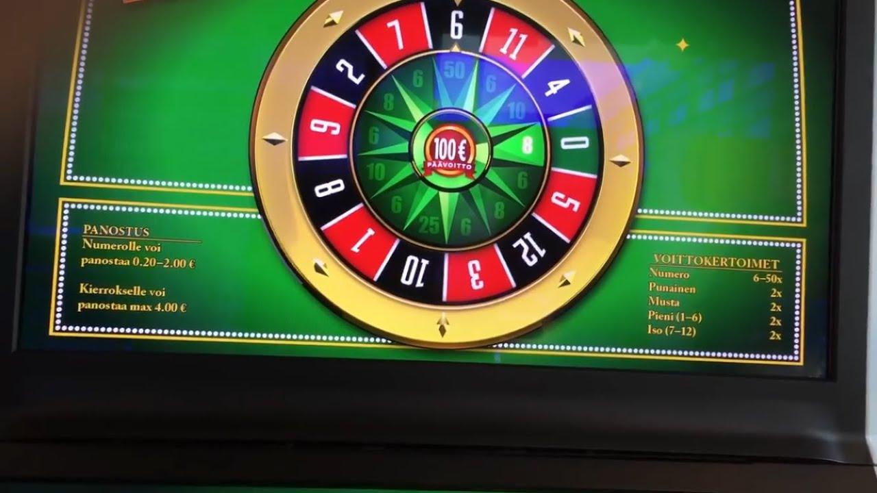 Bet365 online betting