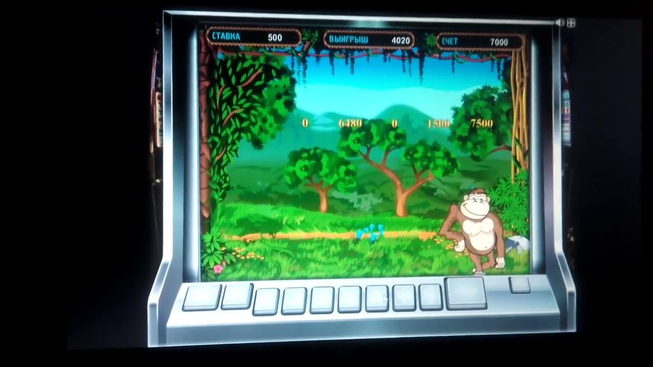 Игровой автомат черти lucky drink играть бесплатно