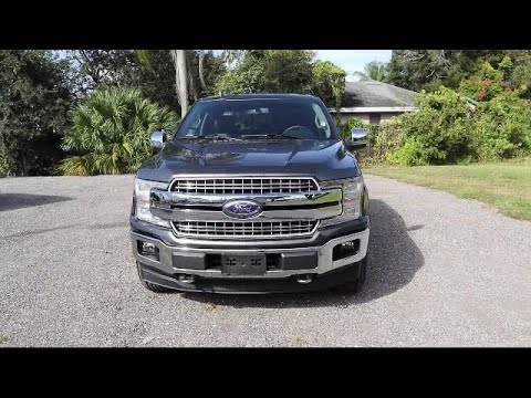 Ford F Plant City Brandon Lakeland Zephyrhills Tampa YouTube - Plant city car show 2018