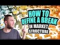 Understanding Forex Leverage, Margin Requirements & Trade ...