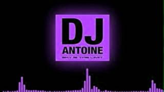Dj Antoine- House Party