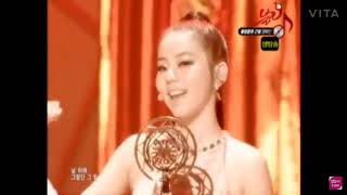 [Wonder Girls - Nobody] Comeback Stage 091119 {Re-up stage}
