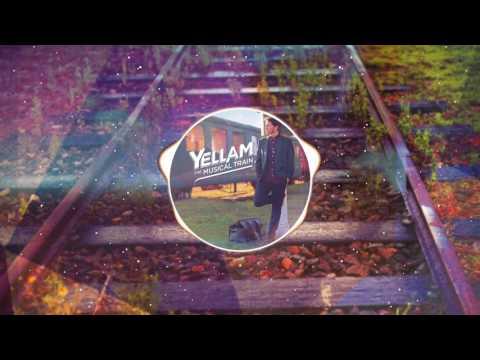 Yellam - HEAVEN'S DOOR - Album The Musical Train (Audio)