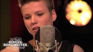 Baixar Valentina Elèni: Handen - De Beste Singer-Songwriter van Nederland