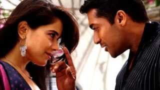 Nenjukul Peidhidum-Varanam Aayiram-Song-Roshan-Video